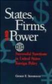 George Shambaugh,G Shambaugh - States Firm and Power