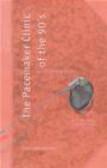 Hemel - Pacemaker Clinic of 90`s
