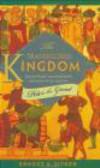 Ernest Zitser - Transfigured Kingdom