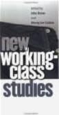 Russo - New Working-class Studies