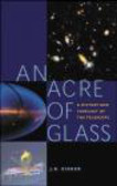 J. B. Zirker,J. Zirker - Acre of Glass
