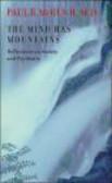 Paul McHugh,P. McHugh - Mind Has Mountains