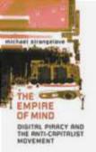 Michael Strangelove,M Strangelove - Empire of Mind
