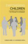 Howe - Empowering Children