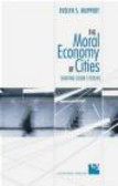 Evelyn Ruppert - Moral Economy of Cities