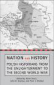 Brock - Nation & History