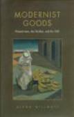 Glenn Willmott,G Willmott - Modernist Goods