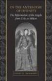 Feisal Mohamed,F Mohammad - In the Anteroom of Divinity