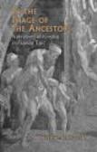 Neil Bernstein,N Bernstein - In the Image of the Ancestors