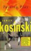 Jerzy Kosinski,J Kosinski - Passion Play
