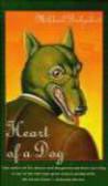Jules Feiffer,Mikhail Bulgakov - Heart of Dog