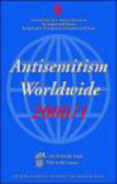 Stephen Roth Institute,D Porat - Antisemitism Worldwide