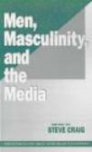 Steve Craig,Allen Craig - Men Masculinity & Media