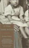 Louise Kehoe,L Kehoe - In This Dark House A Memoir