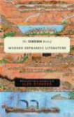 I Stavans - Shocken Book of Modern Sephardic Literature