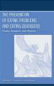 Linda Smolak,Michael Levine,M Levine - Prevention of Eating Problems & Eating Disorders