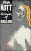 J Kott - Gender of Rosalind