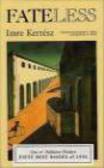 Imre Kertesz - Fateless
