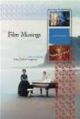 Royal S. Brown,R Brown - Film Musings