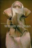 William Wegman - Fashion Photographs