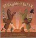 Ellen Kelley - Buckamoo Girls
