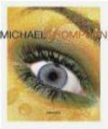 Michael Thompson,M Thompson - Michael Thompson Images