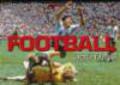 Christian Eichler - Football - 365 Days