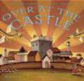 Boni Ashburn - Over at the Castle