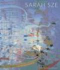 L Norden - Sarah Sze