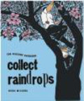 Nikki McClure,N McClure - Collect Raindrops