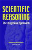 C Howson - Scientific Reasoning