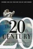 Phyllis M. Martin,James C. Riley,Choi Chatterjee - 20th Century