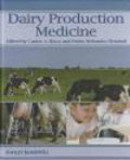 Carlos A. Risco - Dairy Production Medicine