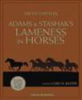 Gary Baxter - Adams and Stashak`s Lameness in Horses