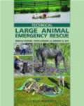 R Gimenez - Technical Large Animal Emergency Rescue