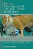 Kenneth J. Drobatz - Feline Emergency and Critical Care Medicine
