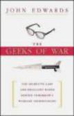 John Edwards - Geeks of War
