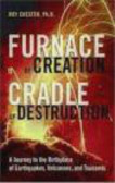 Roy Chester - Furnace of Creation