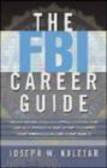 J. Koletar,J Koletar - FBI Career Guide