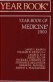 Cline - 2000 Year Book of Medicine