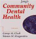 Anthony Jong,Morganstein,Gluck - Jong`s Community Dental Health