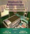 S.S Burkhart,G.G. Poehling - Masters in Arthroscopy CD-Rom 1