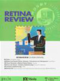 Mosby - Retina Review CD-Rom