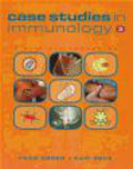 Raif Geha,Fred Rosen,F Rosen - Case Studies in Immunology a Clinical Companion
