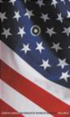 Paul Smith - Primitive America