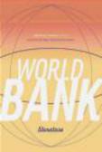 A Kumar - World Bank Literature
