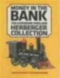 C Wegener - Money in the Bank