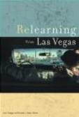 R Bhatt - Relearning from Las Vegas
