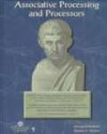 Kirkelis - Associative Processing & Processors
