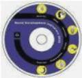 The World Bank - World Development Indicators 2000 CD-ROM